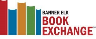 Book_Exchange_Logo_Small