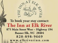 Inn_At_Elk_River